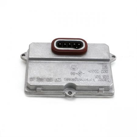 Balast Xenon tip OEM Compatibil cu Hella 5DV 008 290-00 / 4E0 907 476 / 63 12 6 907 488 [4]