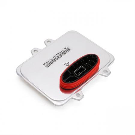 Balast Xenon tip OEM Compatibil cu Hella 5DV 009 610-00 / 5DV00961000 / 63117248050 [2]