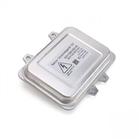 Balast Xenon tip OEM Compatibil cu Hella 5DV 009 610-00 / 5DV00961000 / 63117248050 [1]