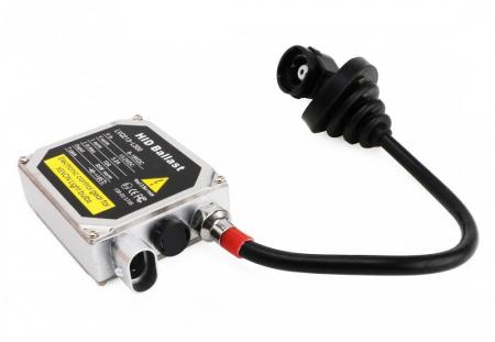 Balast Xenon tip OEM Compatibil cu Hella 5DV007760-05 / 5DV007760-41 / 5DV007760-37 [0]