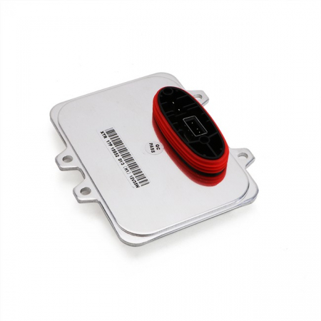 Balast Xenon tip OEM Compatibil cu Hella 5DV009000000 / 5DV 009 000-00 [3]