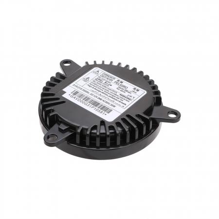 Balast Xenon tip OEM Compatibil cu Matsushita GAVD00G6311024, GAVD00G29M10120 [4]