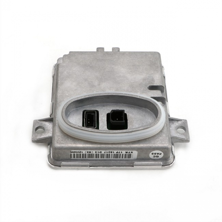 Balast Xenon tip OEM Compatibil cu Mitsubishi 6948180 / 63126948180 / W3T13271 [4]