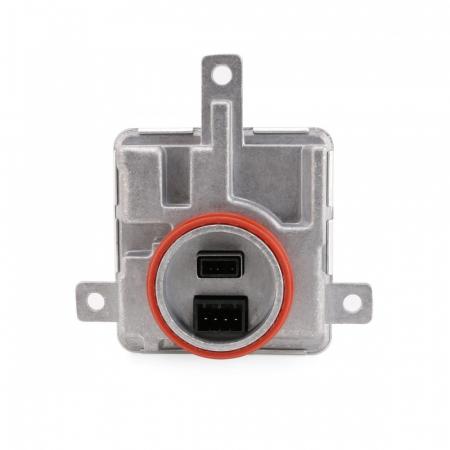 Balast Xenon tip OEM Compatibil cu Mitsubishi 8K0941597E / 1307329315 / W003T22071 [3]