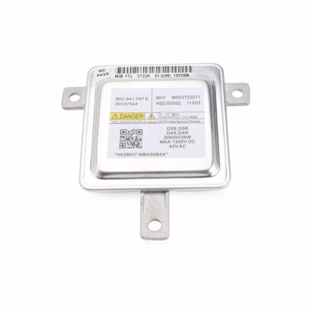 Balast Xenon tip OEM Compatibil cu Mitsubishi 8K0941597E / 1307329315 / W003T22071 [2]