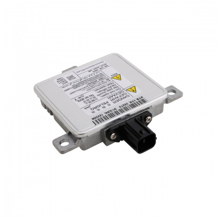 Balast Xenon tip OEM Compatibil cu Mitsubishi BHN3-51-0H3, BHN3510H3, KD53-51-0H3 [1]