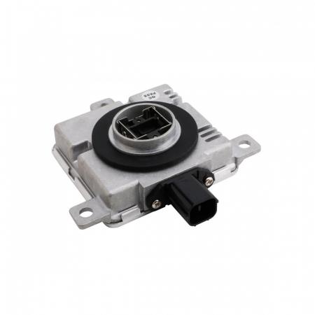 Balast Xenon tip OEM Compatibil cu Mitsubishi BHN3-51-0H3, BHN3510H3, KD53-51-0H3 [4]