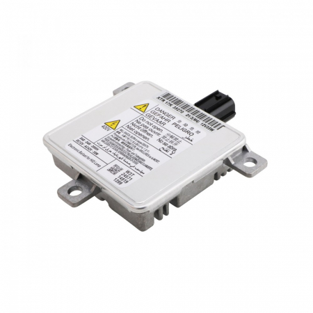 Balast Xenon tip OEM Compatibil cu Mitsubishi BHN3-51-0H3, BHN3510H3, KD53-51-0H3 [2]