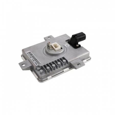 Balast Xenon tip OEM Compatibil cu Mitsubishi X6T02971 / X6T02981 / W3T10471 /W3T11371 [3]