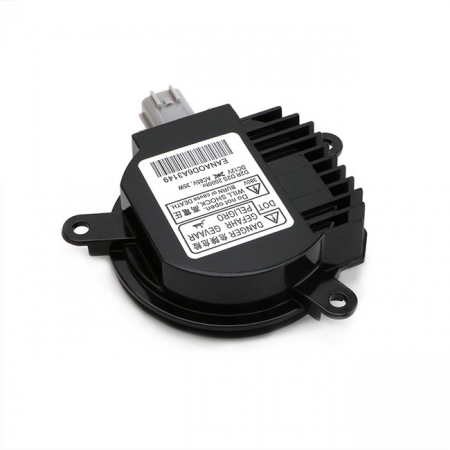 Balast Xenon tip OEM Compatibil cu Panasonic / Matsushita EANA090A0350 / EANA2X512637 [4]