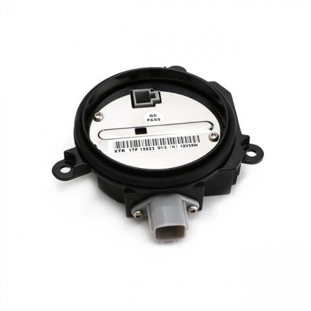 Balast Xenon tip OEM Compatibil cu Panasonic / Matsushita EANA090A0350 / EANA2X512637 [5]