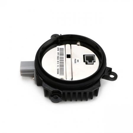 Balast Xenon tip OEM Compatibil cu Panasonic / Matsushita EANA090A0350 / EANA2X512637 [1]