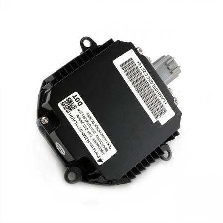 Balast Xenon tip OEM Compatibil cu Panasonic / Matsushita NZMNS111LBNA / NZMNS111LANA [1]