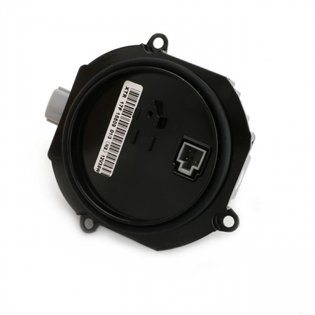 Balast Xenon tip OEM Compatibil cu Panasonic / Matsushita NZMNS111LBNA / NZMNS111LANA [2]