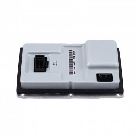 Balast Xenon tip OEM Compatibil cu Valeo LAD5G 12 Pini - 3D0909150, 89030461, 04373 [5]