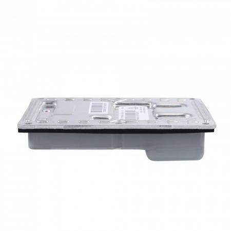 Balast Xenon tip OEM Compatibil cu Valeo LAD5G 12 Pini - 3D0909150, 89030461, 04373 [8]
