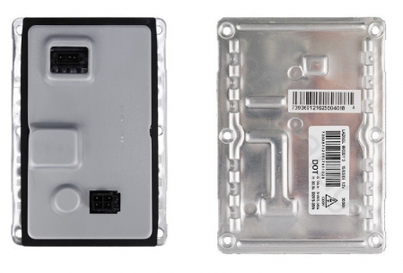 Balast Xenon tip OEM Compatibil cu Valeo LAD5GL / 3D0907391B / 3D0907391B / 8E0907391A [0]
