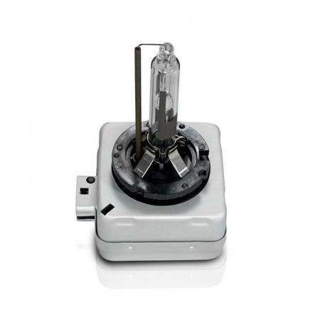 Bec xenon D1R 35W 12-24V [4]