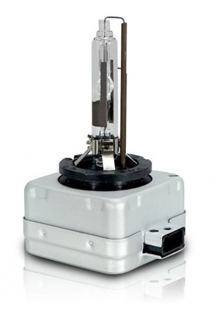 Bec xenon D1R 35W 12-24V [0]