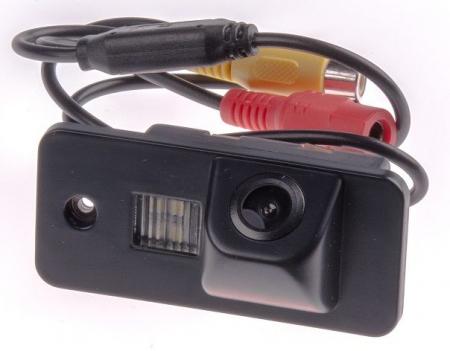 Camera marsarier Audi A3, A4, A6, Q7 - 0728 [0]