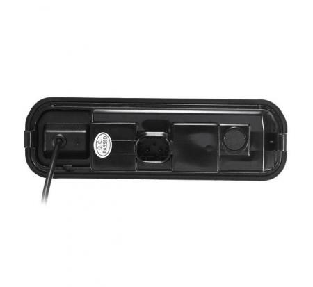 Camera marsarier FORD FOCUS 3 Hatchback/Break pe manerul de la hayon - LS8010 [4]