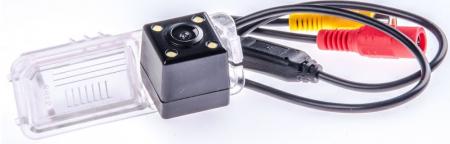 Camera marsarier VW Golf 6, Golf 7, Passat B7, Amarok - 9122 [0]