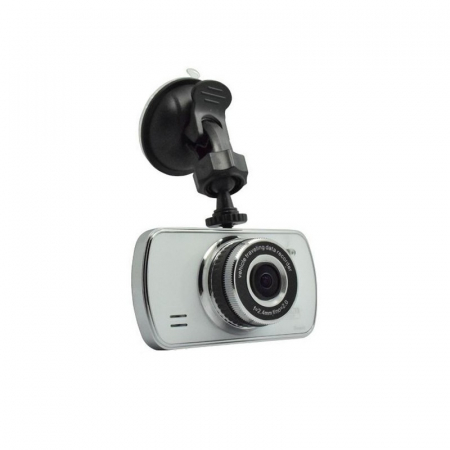 Camera auto DVR 1080P AJ700 full HD [1]
