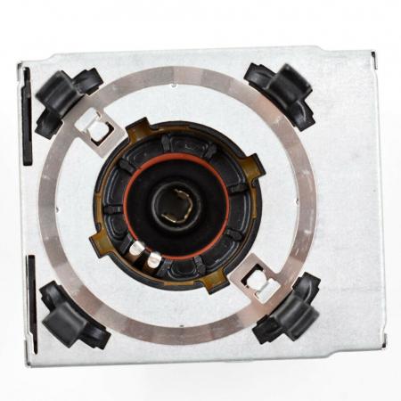 Igniter Hella 5DD 008 319-50 D, 4E0941471, 63126907489, 0028202526 [5]