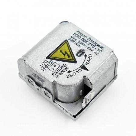 Igniter Hella 5DD 008 319-50 D, 4E0941471, 63126907489, 0028202526 [1]
