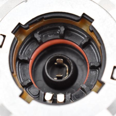 Igniter Hella 5DD 008 319-50 D, 4E0941471, 63126907489, 0028202526 [6]