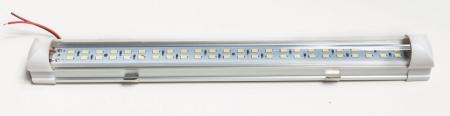 Lampa de interior cu Led pe 24V cu doua randuri de leduri JSM-118 [1]