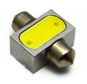 Led auto high power sofit 31 mm [0]