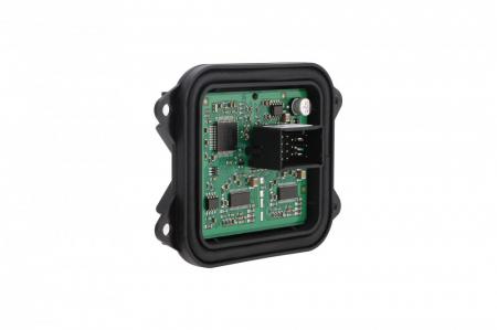 Modul AFS adaptiv SMC II BMW 7182396, 4239568, 63117182396 [1]
