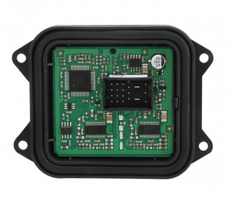 Modul AFS adaptiv SMC II BMW 7182396, 4239568, 63117182396 [0]