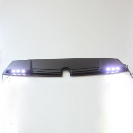 Proiectoare plafon LED Mitsubishi L200 Triton 2006 - 2015 MLT15FRCB [0]