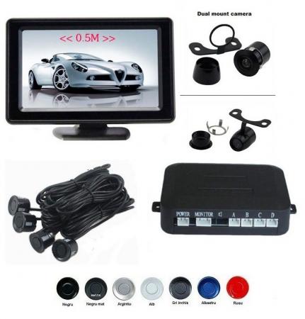 senzori-parcare-cu-camera-video-si-display-lcd-de-4.3 inch [1]