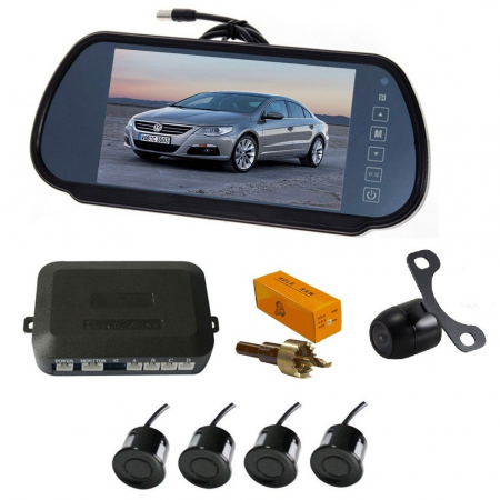 senzori-parcare-cu-camera-video-si-display-lcd-de-7-quot-in-oglinda-s608 [1]