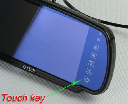 senzori-parcare-cu-camera-video-si-display-lcd-de-7-quot-in-oglinda-s608 [3]