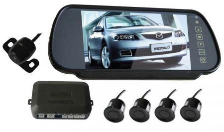 senzori-parcare-cu-camera-video-si-display-lcd-de-7-quot-in-oglinda-s608 [2]