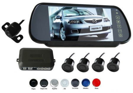 senzori-parcare-cu-camera-video-si-display-lcd-de-7-quot-in-oglinda-s608 [0]