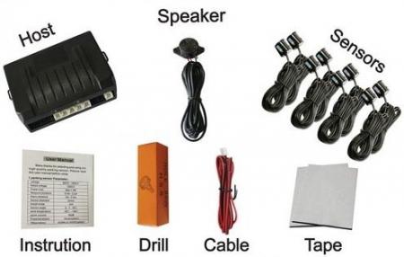 senzori-parcare-fata-spate-cu-8-senzori-si-avertizare-sonora [1]