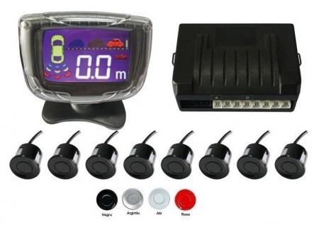 senzori-parcare-fata-spate-cu-8-senzori-si-display-lcd [0]
