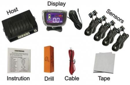 senzori-parcare-fata-spate-cu-8-senzori-si-display-lcd [1]