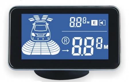 senzori-parcare-fata-spate-cu-temporizare-cu-8-senzori-si-display-lcd-kc-6000j [1]