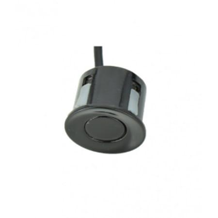 senzori-parcare-fata-spate-cu-temporizare-cu-8-senzori-si-display-lcd-kc-6000j [2]