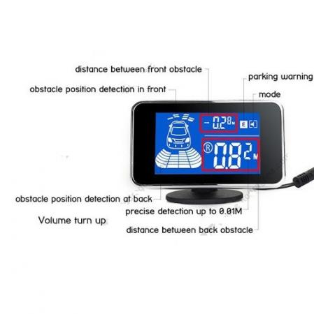 senzori-parcare-fata-spate-cu-temporizare-cu-8-senzori-si-display-lcd-kc-6000j [3]
