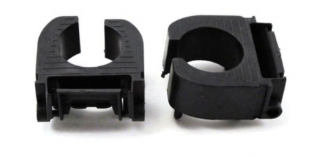 Set 2 adaptoare pentru Ford Mondeo faza scurta H7 [1]