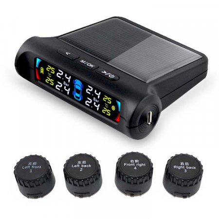 sistem-4-senzori-monitorizare-presiune-pneuri-tpms-cu-lcd-si-incarcare-solara-p802-e [0]