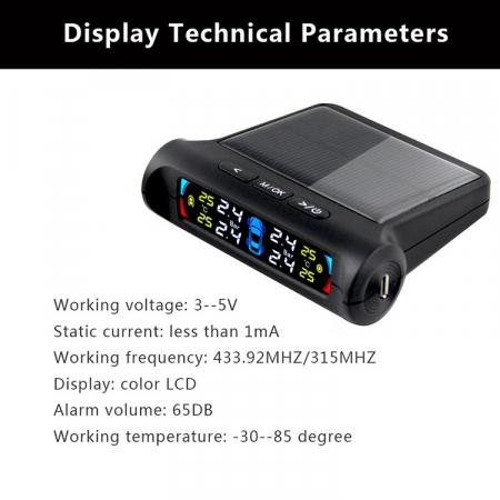 sistem-4-senzori-monitorizare-presiune-pneuri-tpms-cu-lcd-si-incarcare-solara-p802-e [3]