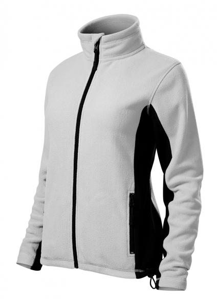 Jachetă fleece pentru damă 0